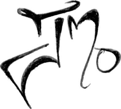 paulJMo1 output