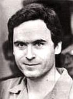 (Corbis)-Ted-Bundy-headshot