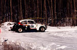 Car170Snodrift2000_3.jpg