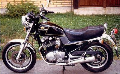 blackGR650