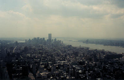 empire_state_building_south_view_05_2000.jpg