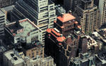 empire_state_building_view_3.jpg