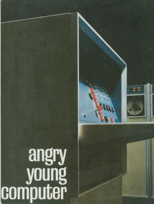 angryYoungComputer.jpg