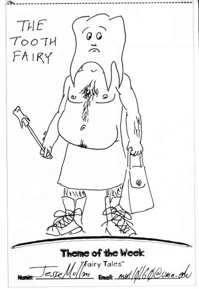 Fairy-Tale-4.jpg
