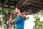 20080601 Doomtree Grand Old Day
