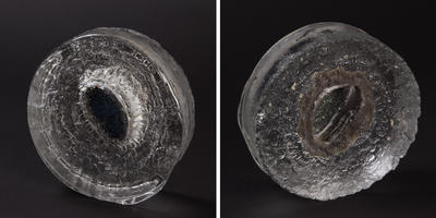 Image07_imperfect-circle3_after-the-fire-diptych.jpg