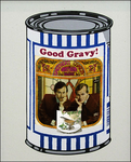 Smothers-Brothers-Gravy