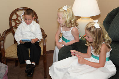 2010-07-10_0431_girls-ready-room.jpg