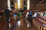 2010-07-09_005_wedding-rehearsal.jpg