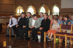 2010-07-09_006_wedding-rehearsal.jpg