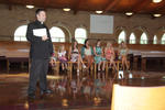 2010-07-09_007_wedding-rehearsal.jpg