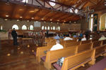 2010-07-09_009_wedding-rehearsal.jpg