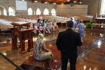 2010-07-09_012_wedding-rehearsal.jpg