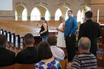 2010-07-09_014_wedding-rehearsal.jpg