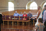 2010-07-09_019_wedding-rehearsal.jpg