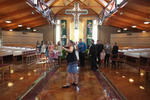 2010-07-09_020_wedding-rehearsal.jpg