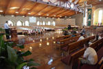 2010-07-09_052_wedding-rehearsal.jpg