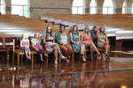 2010-07-09_058_wedding-rehearsal.jpg