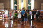 2010-07-09_063_wedding-rehearsal.jpg