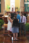 2010-07-09_071_wedding-rehearsal.jpg