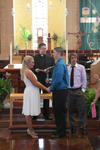 2010-07-09_073_wedding-rehearsal.jpg