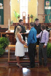 2010-07-09_074_wedding-rehearsal.jpg