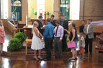 2010-07-09_075_wedding-rehearsal.jpg